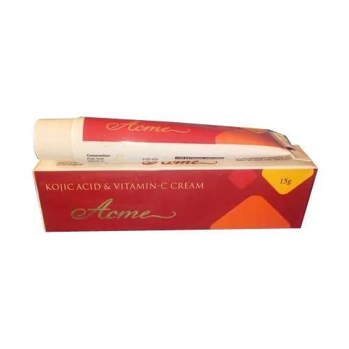 Acme Cream