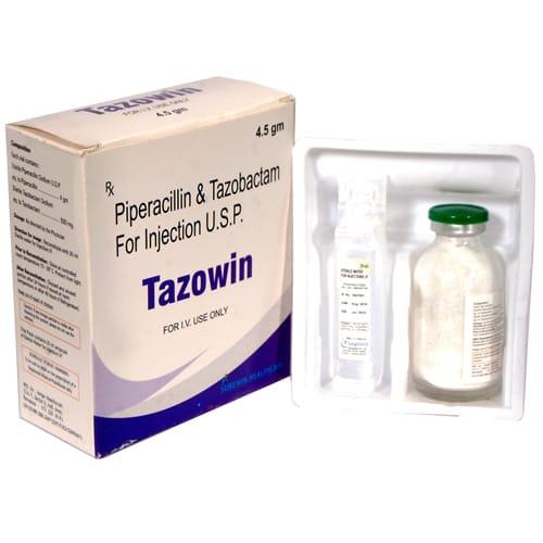 TAZOWIN