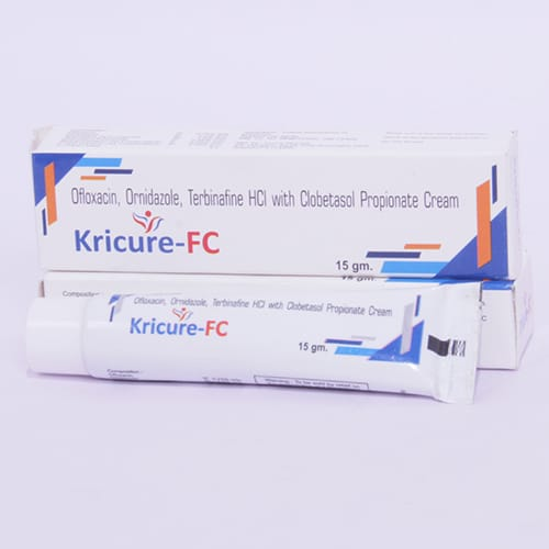 krishgir pharmaceuticals pvt ltd products pharmahopers