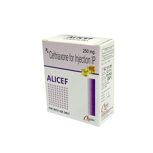 ALICEF-250