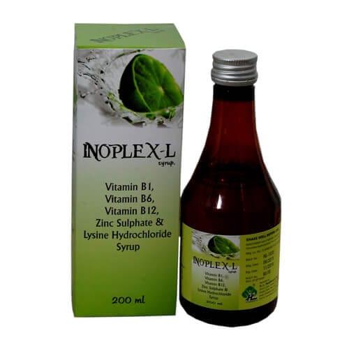 INOPLEX-L