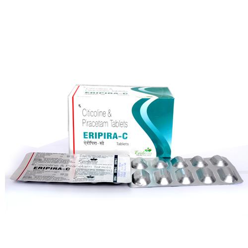 ERIPIRA C