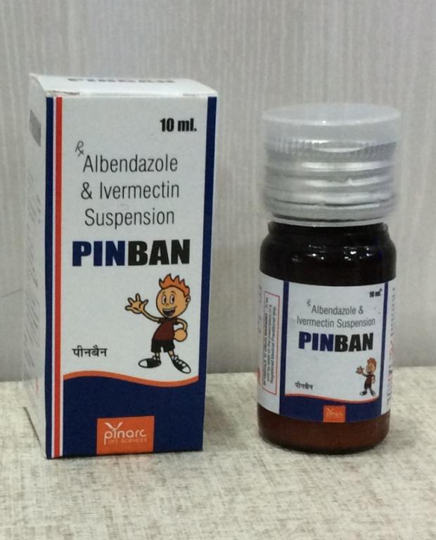 PINBAN