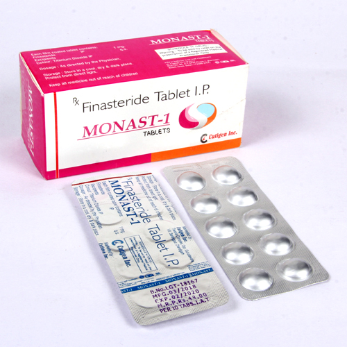 MONAST-1 Tablets