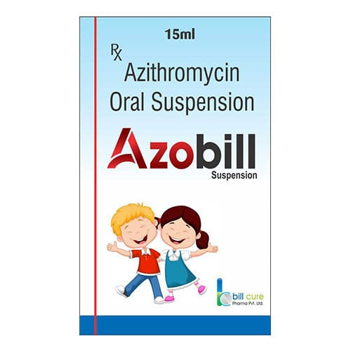 Azobill Suspension