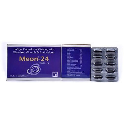 MEON-24