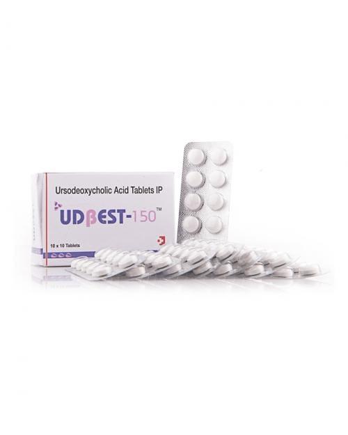 UDBEST-150 Tablet