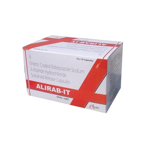 ALIRAB-IT