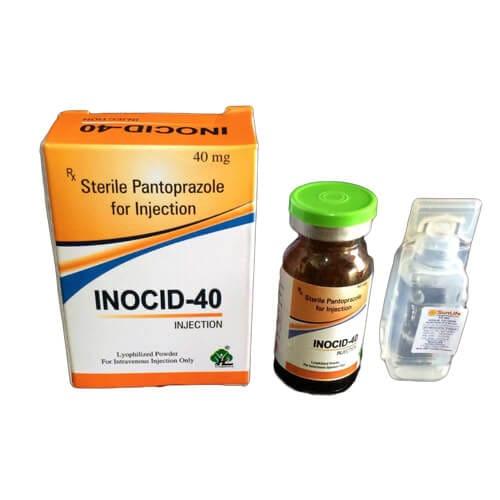 INOCID-40