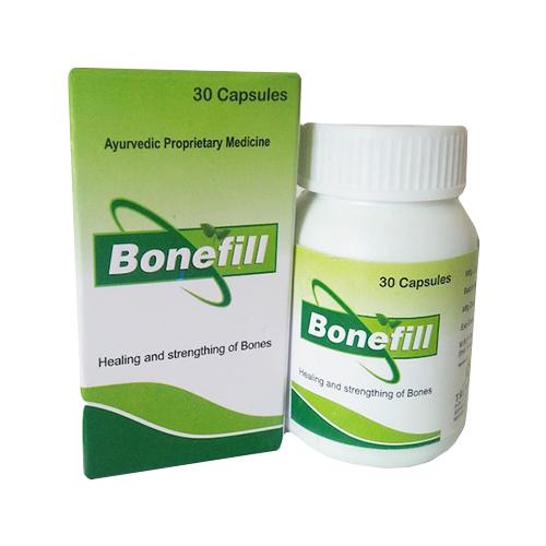 BONEFILL Capsules