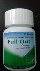 Full Out Capsules