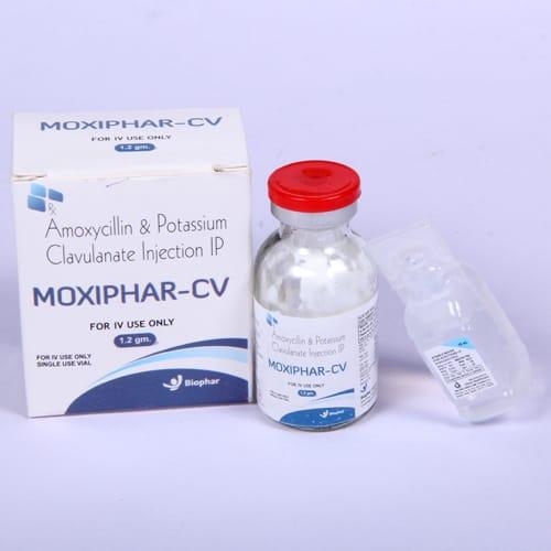 MOXIPHAR-CV 1.2