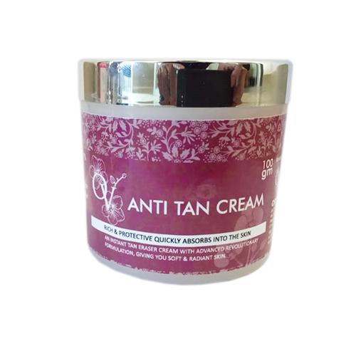 Orchid Valley Anti-Tan Cream