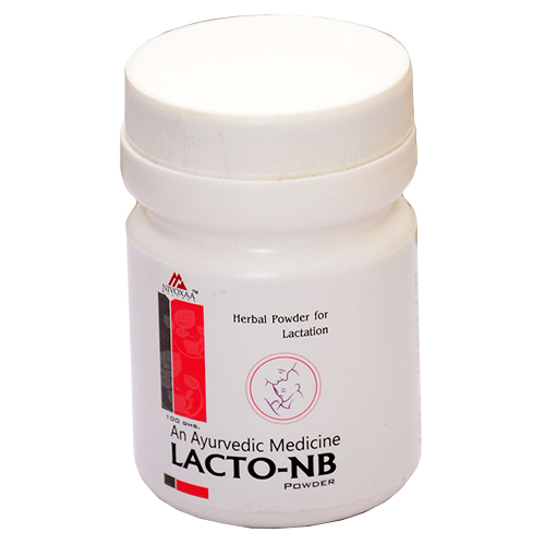 Lacto-NB Powder
