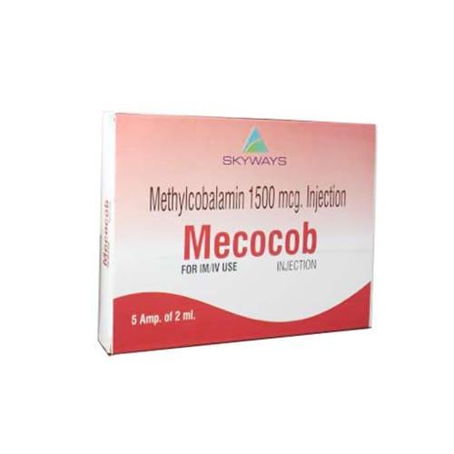 Mecocob