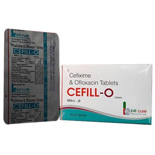 CEFILL-O