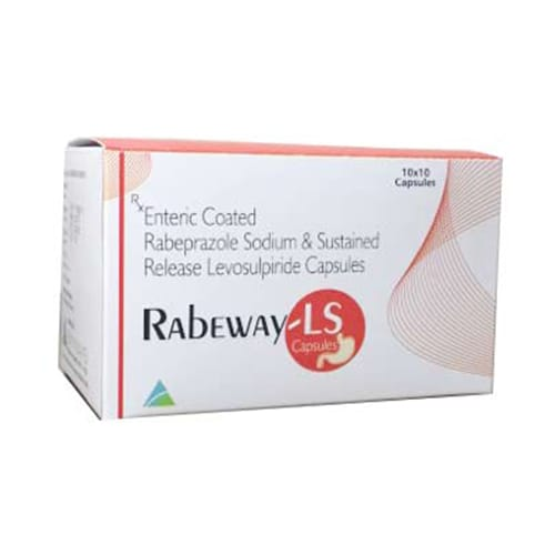 Rabeway-LS