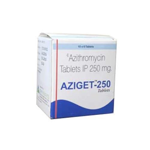 Aziget-250