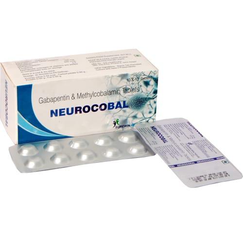 NEUROCOBAL