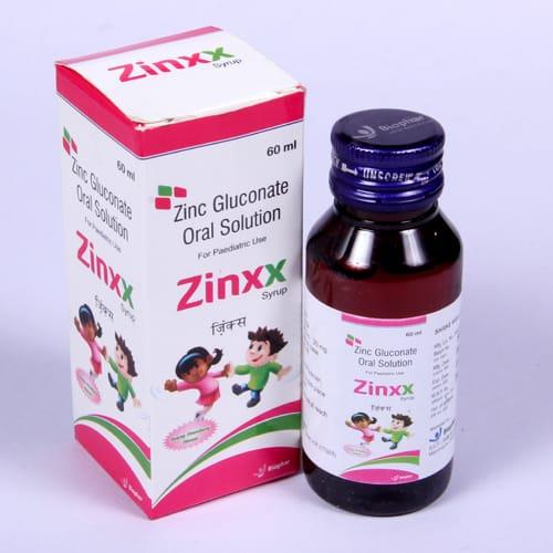 ZINXX