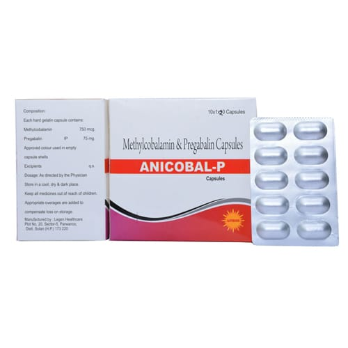 ANICOBAL-P
