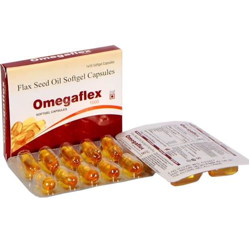 OMEGAFLEX