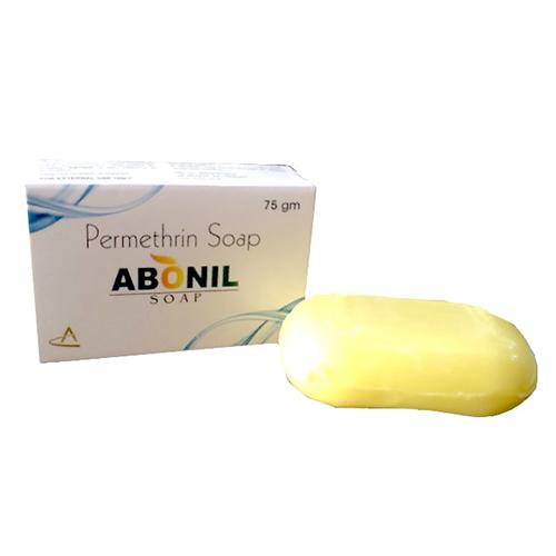 ABONIL Soap