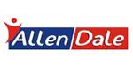 Allen Dale Biosciences