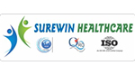 SUREWIN HEALTHCARE