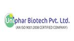 Uniphar Biotech