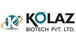 Kolaz Biotech