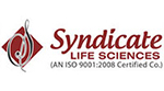 Syndicate Lifesciences