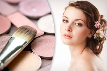 Cosmetics & Dermacare