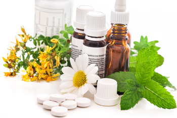 homeopathic-pharma-franchise