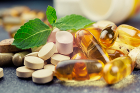 nutraceutical-products